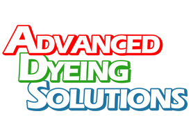 Advanced-Dyeing-Solutions