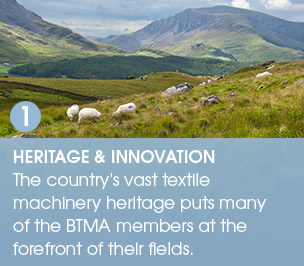 heritage-innovation