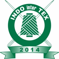 Indo Intertex logo