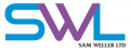 sam-weller-logo-2