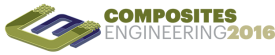 composite-engineering-2016-logo